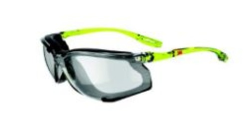 Introducing Solus™ Safety Eyewear CCS Series