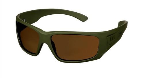 3M™ Maxim™ Elite Safety Eyewear 1000 Series