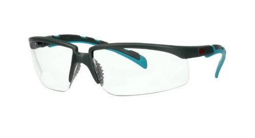 3M™ Solus Safety Eyewear 2000 Series
