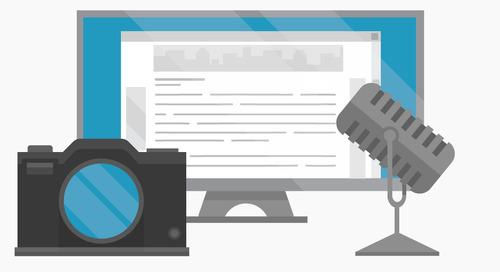 FLEETCOR Sees Q2 Revenue Surge, Eyes More Acquisitions