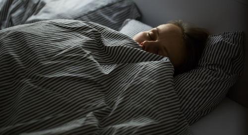 Comment puis-je me protéger de la fatigue?