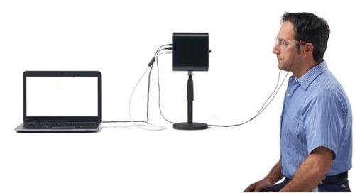 En quoi consistent les essais  d'ajustement des dispositifs de protection de l'ouïe?