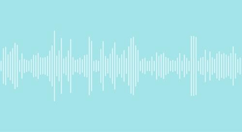 Quel est le rapport entre l'enregistrement « Yanny ou Laurel » et la perte auditive?  Vous pourriez être surpris.