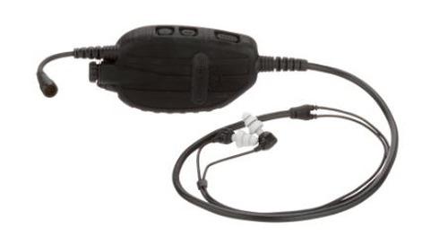 Produit abandonné : Casque d'écoute intra-auriculaire Tac Ora Peltor(MC) 3M(MC)