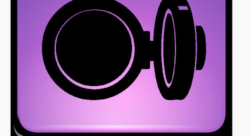 Nos Cours: 6880 Entrée et Surveillance En Espaces Clos