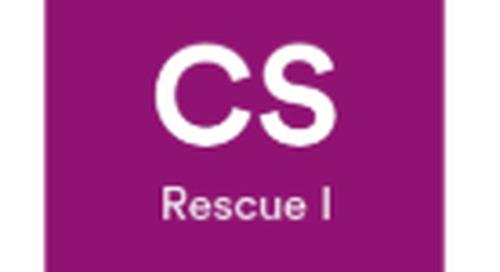 Nos Cours: 6491 Sauvetage en Espace confiné Niveau 1