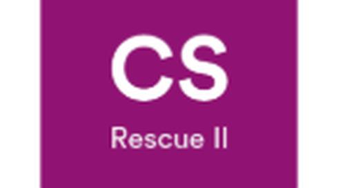 Nos Cours: 6493 Sauvetage en Espace confiné Niveau 2