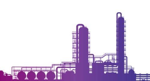 La perte auditive due  au bruit chez les travailleurs du secteur pétrolier et gazier