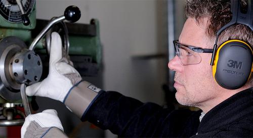 FAQ sur le référencement naturel des dispositifs de protection de l'ouïe