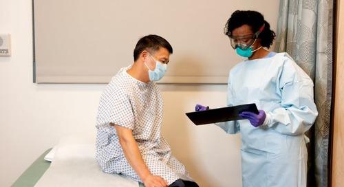 Foire aux questions : Respirateurs contre les particules pour soins de santé et masques chirurgicaux 3M – Conditions d'entreposage et durée