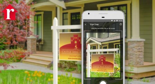 Realtor.com® Unveils Features for Retrieving Instant Home Details