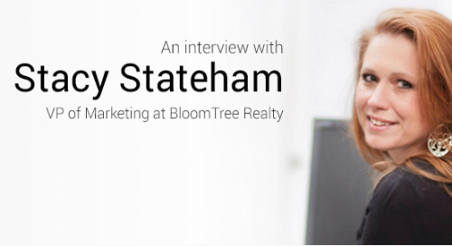 Focus on Client Satisfaction Leads BloomTree Realty to Top Producer®