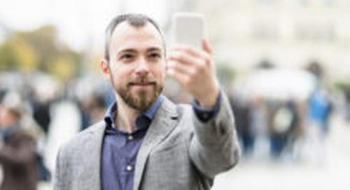 Intermediate video challenge: How to get ahead using video