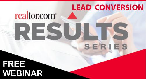 Need help converting leads?