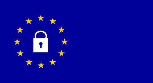 Will the GDPR Impact your Real Estate Website?