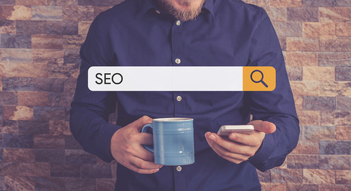 Real Estate SEO 101: Back to the basics