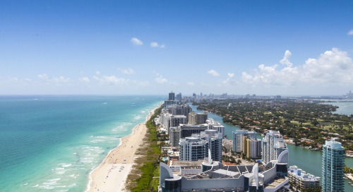 Florida Broker Finds Online Leads Can Power Entire Business Plan