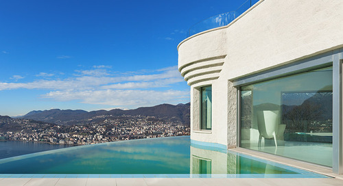Realtor.com®and The Wall Street Journal Put International Luxury Buyers within Reach