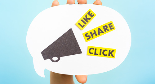 8 tips to make your content more shareable