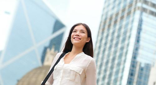 3 tips for new REALTORS®