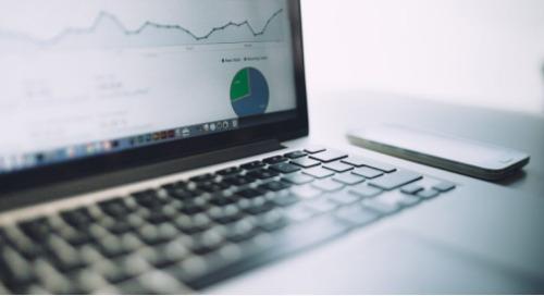 Social Media Success: Measure What Matters