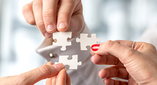 3 Tips to Build Better Client Relationships