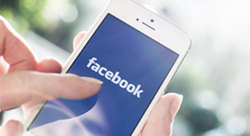 Facebook Live 101 for real estate pros
