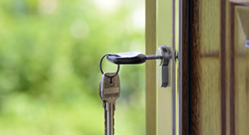 6 sizzling summer home safety tips for homeowners