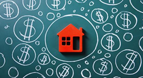 10 hidden expenses when purchasing a home