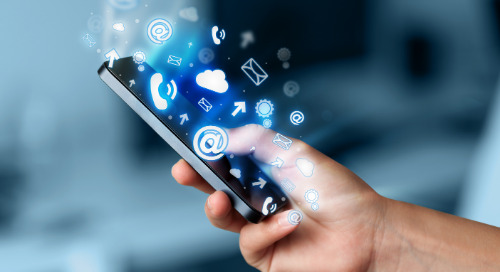 6 Mobile Marketing Strategies