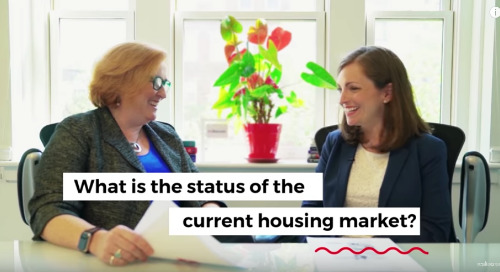 Economic Insights: Current State of the 2018 Housing Market