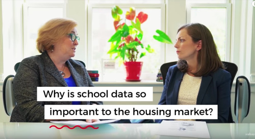 Economic Insights: How Schools Can Impact Home Prices