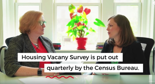 Economic Insights: Housing Vacancy Survey