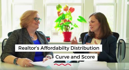 Economic Insights: Affordability Index