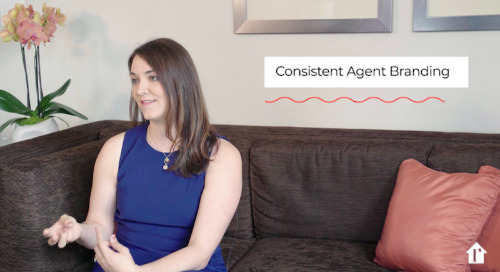 Tips & Tricks: Consistency is key for real estate branding