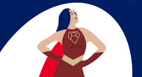 QUIZ: What's your agent superpower?
