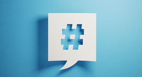 4 ways to use hashtags like a pro on Instagram
