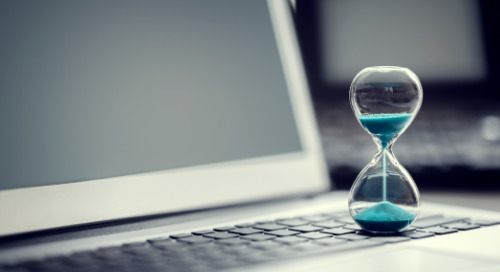 4 time tracking tools real estate agents need, yesterday