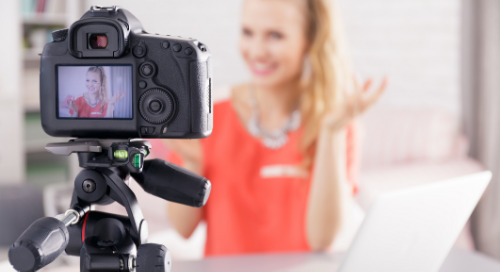 How to get your agents on board with video