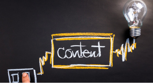 6 real estate content ideas for your blog or videos