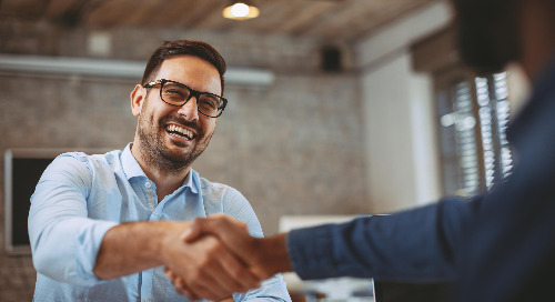 6 Tips on Converting Mortgage Leads from Introduction to Close