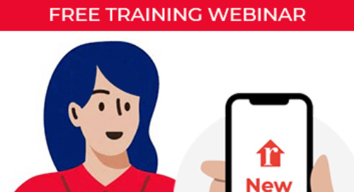 Connections℠ Plus Training Webinar