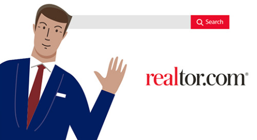 Power up your realtor.com® profile