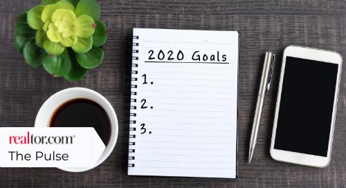January 2020 | Broker Newsletter