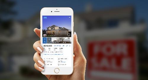How to add a virtual tour to your realtor.com® listing
