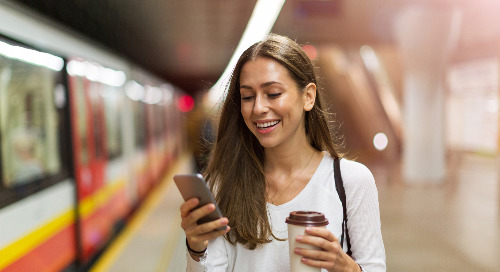5 astuces pour envoyer des SMS aux pros de l'immobilier