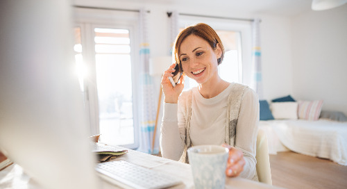 3 tips for reconnecting with past real estate leads