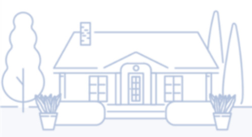 Best practices for livestream open houses