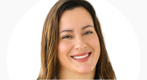 How Angela Passehl with Pratt Aycock Law and Title Succeeds with realtor.com®