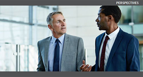 Coaching Skills: The Missing Link for Leaders